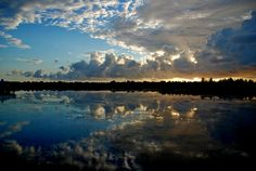 Green Cay Nature Center, Palm Beach, Florida, USA