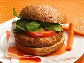 300-Calorie Dinner Ideas - Betty Crocker