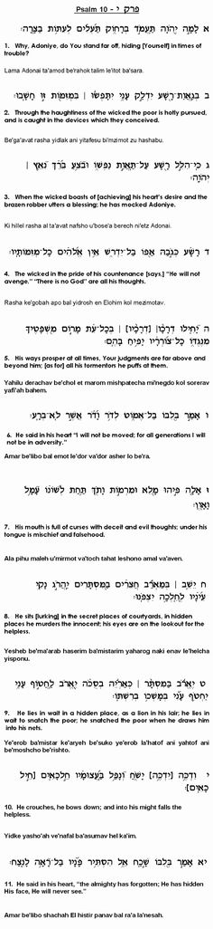 Coupon alert the hebrew alphabet ebook now on smashwords coupon alert the hebrew alphabet ebook now on smashwords connect with israel and the bible learn the hebrew alphabet get 34 off the re fandeluxe Images