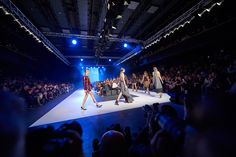 #fashionweek #poland #jacob #lodz