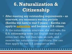 52 Best Immigrating Ideas images in 2014 | Interview, Job interviews