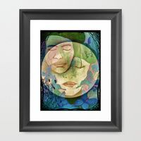 Framed Art Prints by WiHO | Page 2 of 5 | Society6
