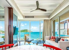 The Top 18 New Hotels in 2018 Photos | Architectural Digest