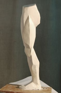 Аналогия - не доказательство, а средство передвижения — Гади Поллак Human Anatomy Art, Anatomy For Artists, Body Anatomy, Anatomy Drawing, Figure Drawing Reference, Anatomy Reference, Anatomy Sculpture, Anatomy Tutorial, Art Studies