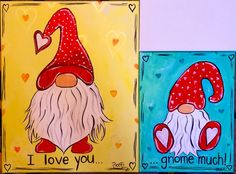 I Love You, My Love, Group Of Friends, Big Little, Kids Events, Our Kids, Gnomes, Parents, Tutorials