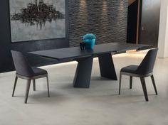 Fiandre, Bontempi table | lartdevivre - online furnishing