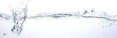 Szkło z motywem NOLTE - kostka lodu