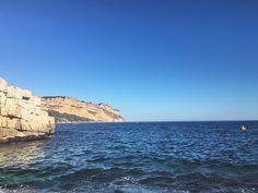 Et finalement... la mer! ;) #tourdefrance #roadtrip #camperlife