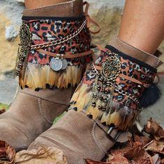 39 best cubre Boho botas images on Boot jewelry Boho cubre fashion cc26a4
