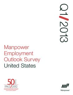 Q1 2013 Report... Access The Downloadable Version Of The Complete Q1 2013.