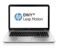 great HP 17.3-inch Envy Leap Motion SE Notebook PC (Silver) - (Intel i7 2.2GHz, 8GB RAM, 1.5TB HDD, Windows 8.1) Check more at http://www.quanrel.com/products/hp-17-3-inch-envy-leap-motion-se-notebook-pc-silver-intel-i7-2-2ghz-8gb-ram-1-5tb-hdd-windows-8-1/