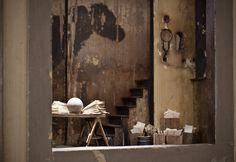 peter gabrielse box sculptor | Peter Gabriëlse's new box sculptures in exhibition | Flickr - Photo ...