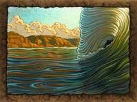 @beardart's Stunning Artwork For Sale on Fine Art Prints