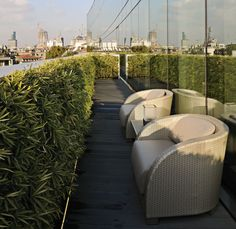 """Armani Hotel Milano brings to life the """"Stay with Armani"""" philosophy –  #Travel #Italy #Milan –  http://www.xoprivate.com/suites/armani-hotel-milano/"""