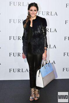 Olivia Palermo. www.topshelfclothes.com