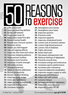 Exercise for depression has become an effective alternative to the numerous other depression treatments.