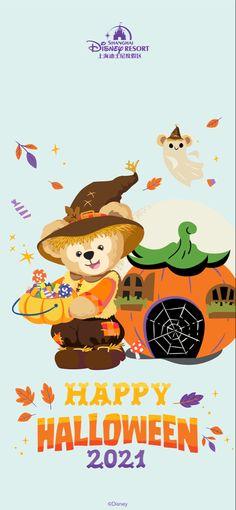 Shanghai Disney Resort, Happy Halloween, Movie Posters, Movies, Art, Art Background, Films, Film Poster, Kunst