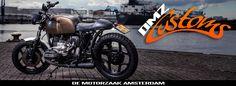 custom motoren