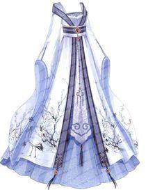 - # Kimono - Mode - # Mode # Kimono - – – Mode – - Source by Fashion drawing Fashion Design Drawings, Fashion Sketches, Kimono Fashion, Fashion Outfits, Fashion Fashion, Fashion Clothes, Fashion Women, Mode Kimono, Fantasy Gowns