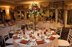 Wedding Venue in Atlanta GA Little Gardens ATL wedding