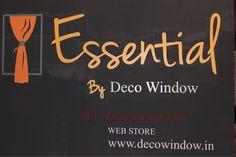 Check www.capersrouge.com for #Lifestyle and #HomeDecor reviews Essentials, Company Logo, Lifestyle, Home Decor, Decoration Home, Room Decor, Interior Decorating