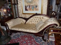 Furniture Choices withing the furniture package Furniture Packages, Chiavari Chairs, Couch, Choices, Party, Home Decor, Settee, Decoration Home, Sofa