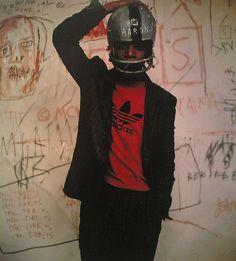 74d99c3f446748d4273e5c1730e4952e--jm-basquiat-jean-michel-basquiat.jpg (578×640)
