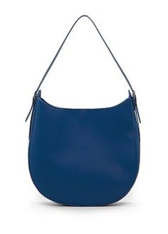 Hobo bag with a top handle and two adjustable buckle fastenings on the sides. Internal zip pocket, top magnetic button fastening and engraved Mango logo. Mango Logo, Spring Work Outfits, Hobo Bag, Bucket Bag, Bling, Handbags, Shopping, Accessories, Totes