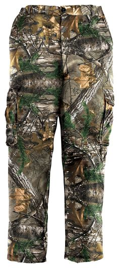 RedHead Hunting, Clothing, Shoes-RedHead Hunting, Clothing, Shoes RedHead® Stalker Lite II Camo Pants for Men Hunting Suit, Hunting Camo, Hunting Clothes, Denim Cargo Pants, Camo Pants, Camo Gear, Men's Pants, Trousers, Camo Outfits