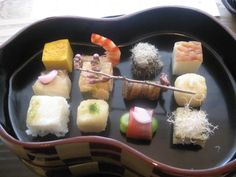http://www.geocities.jp/sweetsplan/blog-gazou/food/tokyo/gennyadanahamadaya3.JPG