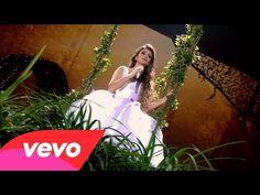 ▶ Paula Fernandes - Pássaro De Fogo - YouTube