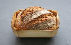 """Résultat de recherche d'images pour """"wooden baking loaf"""""""