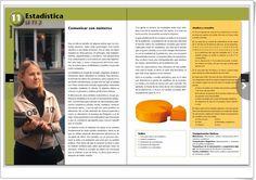 """Unidad 11 de Matemáticas de 3º de E.S.O.: """"Estadística"""" Interactive Activities, Unity, United States"""