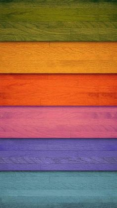 Wood wallpaper phone backgrounds patterns new Ideas Wallpaper Shelves, Wood Wallpaper, Trendy Wallpaper, Colorful Wallpaper, Mobile Wallpaper, Pattern Wallpaper, Stripe Iphone Wallpaper, Iphone Homescreen Wallpaper, Iphone Wallpapers