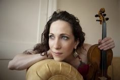 SA violinist comes home to capture hearts on tour – Hannie Hefer Promotions Bean Bag Chair, Hearts, Tours, Concert, Home Decor, Decoration Home, Room Decor, Concerts, Bean Bags
