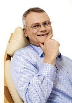 Life PIlot - Who Needs a  Coach, Mentor or Trainer? Visit http://coachesandtrainers.com.au
