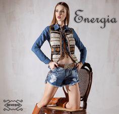 Inverno 2016 - Energia