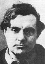 Amedeo Modigliani - Chez Edmea