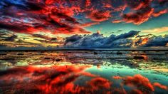 burning hd nature wallpaper free stock photos desktop images