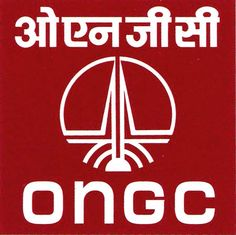 ONGC Graduate Trainees (GT) 2012 Admit Card / Call Letter / Hall Ticket - W2R Online - Exam Results, Jobs Recruitment & Indian Festivals