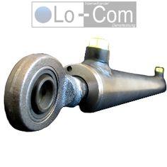 Hydraulic cylinder   .  http://www.hydraulikverkauf.de/Hydraulikzylinder:::7.html