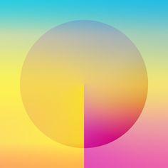 HAZE-5.jpg (670×670)