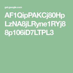 AF1QipPAKCj80HpLzNA8jLRyne1RYj88p106iD7LTPL3 Archive, Album, Card Book