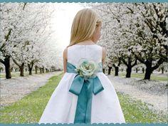 http://mackburry.com/wp-content/uploads/2012/04/Junior-Bridesmaid-Dresses2.jpg
