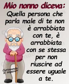 Frasi Belle One Piece.321 Best Parole Versi Frasi Di La Lingua Italiana Images