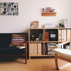 Igako7121さんのお部屋写真 at 2014-08-12 03:02:45