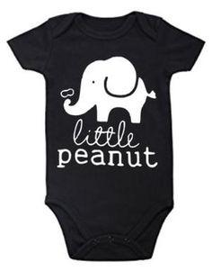 Boy Onsies, Cute Baby Onesies, Baby Shirts, Cute Baby Clothes, Baby Clothes Shops, Baby Shower Shirts, Aunt Shirts, Baby Outfits Newborn, Baby Boy Newborn