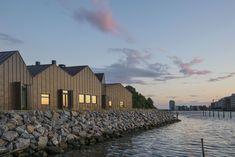 Gallery of NOKKEN Kindergarten / Christensen & Co. architects - 5