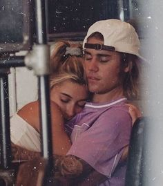 gentlemensparadise Justin Bieber and Hailey Baldwin Bieber. Justin Beiber Memes, Fotos Do Justin Bieber, Justin Bieber Pictures, Love Justin Bieber, Hailey Baldwin, Justin Hailey, Cute Relationship Goals, Cute Relationships, Justin Bieber Wallpaper