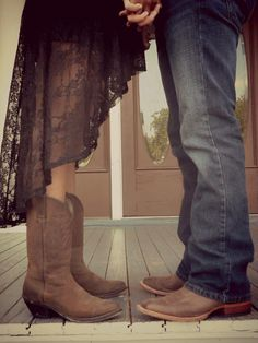 #Country #Love <3